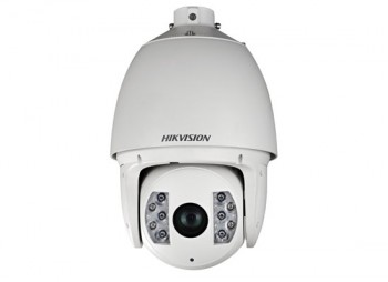 Camera Hikvision DS-2DF7284-AEL
