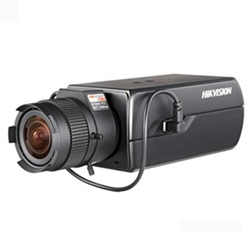 Camera Hikvision DS-2CD6026FHWD-A