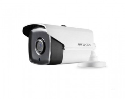 Camera Hikvision DS-2CD1201D-I3 (POE)