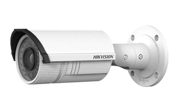 Camera IP Hikvision DS-2CD2620F-IS