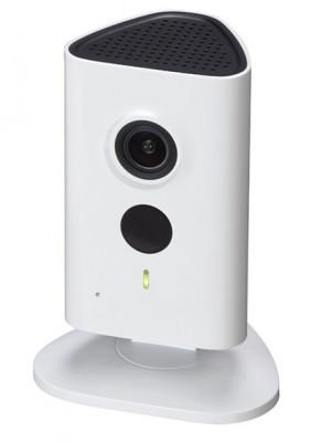 Camera hồng ngoại IP Dahua IPC-C35P