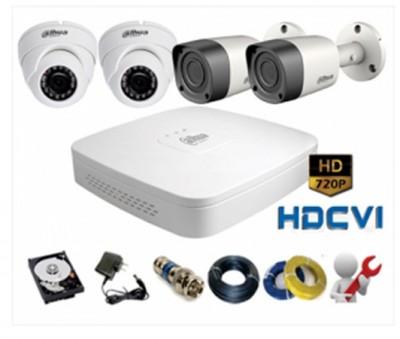 Camera Giá Bao Nhiêu