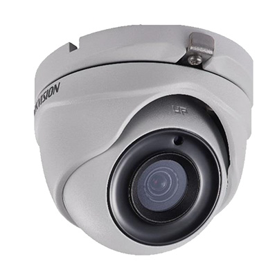 Camera Hikvision DS-2CE56H1T-ITM