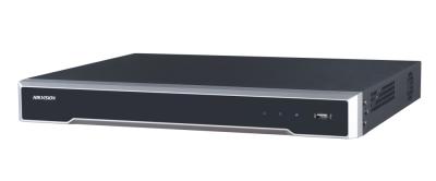 Đầu ghi hình Hikvision DS-7608NI-K2