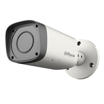 Camera Dahua DH-IPC-HFW2320R-VFS