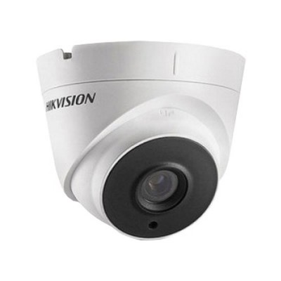 Camera Hikvision DS-2CE56F7T-IT3