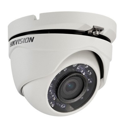 Camera Hikvision DS-2CE56F7T-IT3Z