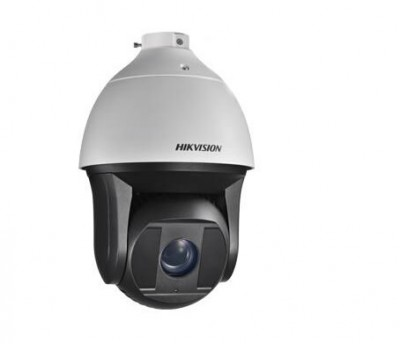 Camera Hikvision DS-2AE4123TI-D