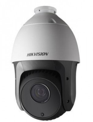 Camera Hikvision DS-2AE5123TI-A