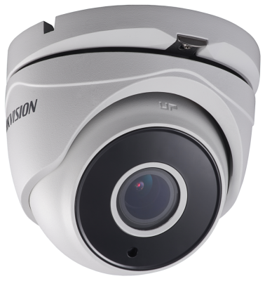 Camera Hikvision DS-2CE56D7T-IT3Z