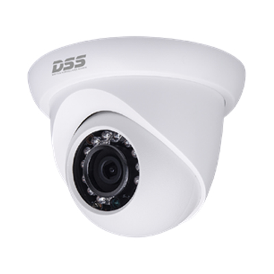 Camera Dahua DS2130DIP