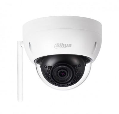 Camera Dahua IPC HDBW1320EP-W