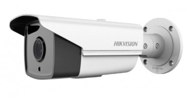 Camera Hikvision DS-2CD2T22WD-I8
