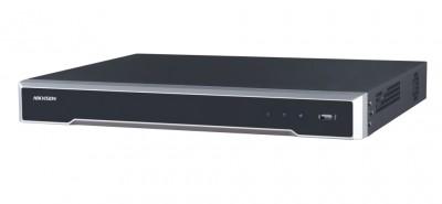 Đầu ghi hình 32 kênh 4K IP HIKVISION DS-7632NI-K4