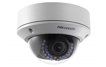Camera Hikvision DS-2CD2720F-IS