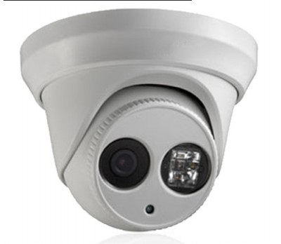Camera Hikvision DS-2CD2385FWD-I