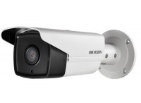 Camera Hikvision DS-2CD2T85FWD-I8