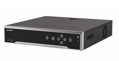 Đầu ghi hình Hikvision DS-7732NI-K4