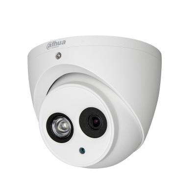 Camera Dahua DH-HAC-HFW1400EMP