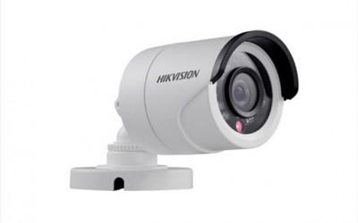 Camera Hikvision HKC-16D8T-I2L3P