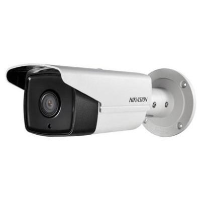 Camera Hikvision HKC-16D8T-I8L3