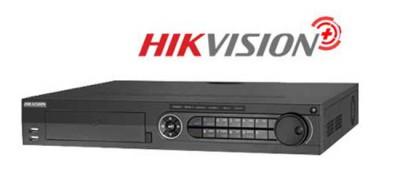 Đầu ghi hình Hikvision HKD-7332K1-S4N2