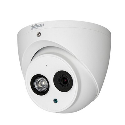 Camera quan sát HD-CVI Dahua DH-HAC-HDW2221EMP-A