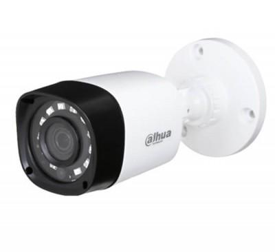 Camera quan sát HD-CVI Dahua DH-HAC-HFW1400RP
