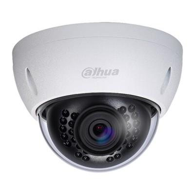 Camera quan sát IP Dahua IPC-HDBW1120EP-W