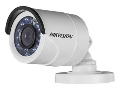 Camera quan sát HD-TVI Hikvision DS-2CE16D0T-IRE