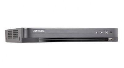 Đầu ghi hình 16 kênh HD-TVI Hikvision DS-7216HQHI-K2/P