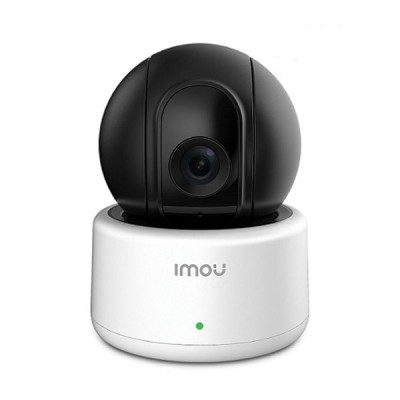 Camera IP Wifi 2.0MP Dahua IPC-A22P-IMOU