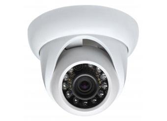 Camera Analog Dahua CA-DW181EP