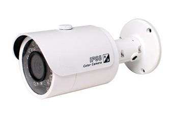 Camera Analog Dahua CA-FW181GP