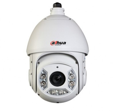 Camera hồng ngoại IP Dahua SD6C120S-HN