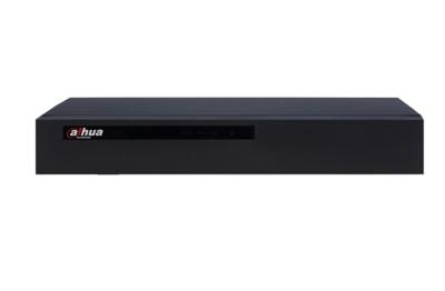 Đầu ghi hình IP 8 kênh Dahua NVR4108H