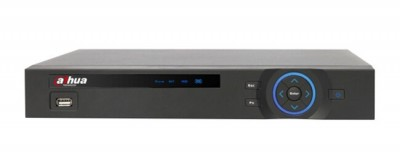 Đầu ghi hình IP 8 kênh Dahua NVR3108H