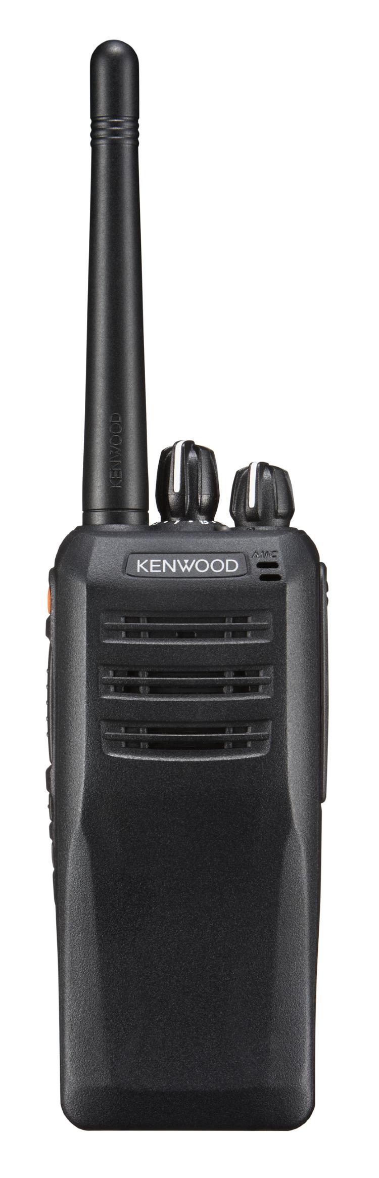 Bộ đàm KENWOOD TK-2168