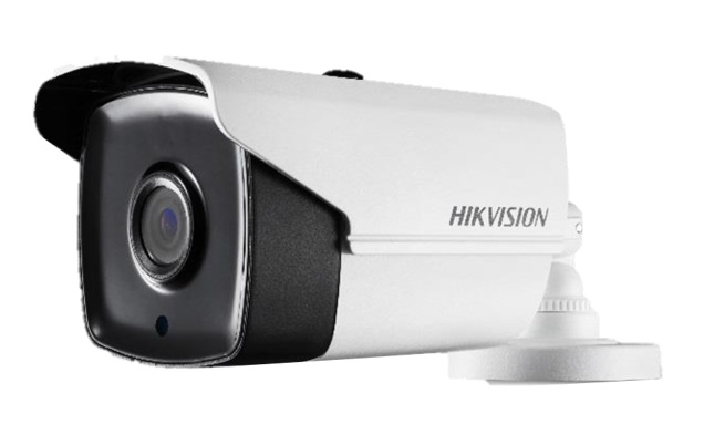 Camera Hikvision DS-2CE16D7T-IT5