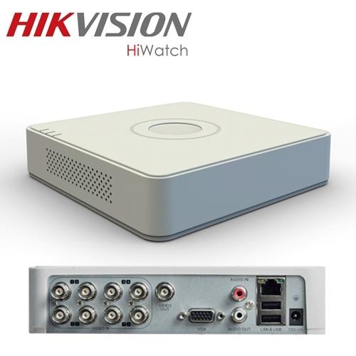 Đầu ghi hình  Hikvision DS-7116HGHI-F1