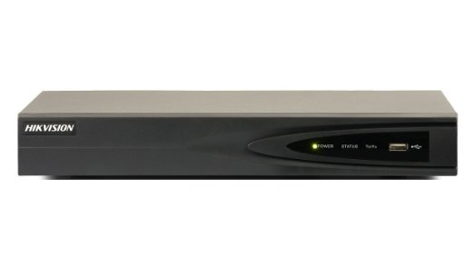 Đầu ghi hình Hikvision DS-7604NI-E1