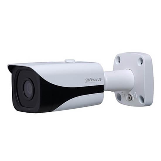 Camera quan sát IP Dahua DH-IPC-HFW4220EP