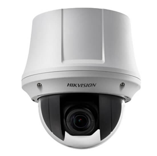 Camera quan sát quay quét Speed dome HD-TVI Hikvision DS-2AE4215T-D3