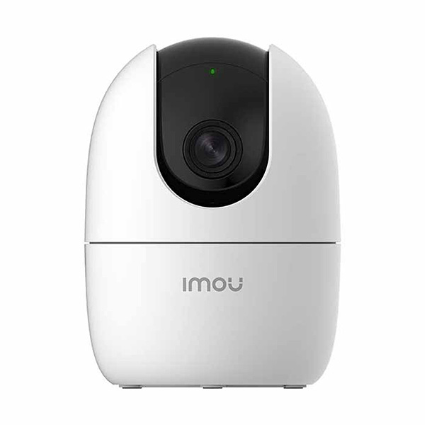 Camera IP Wifi 2.0MP Dahua IPC-A22EP-IMOU