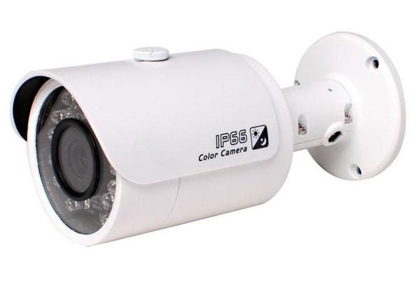 Camera IP DAHUA IPC-HFW4100SP